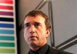 Lagardère espère sortir d'EADS en 2013