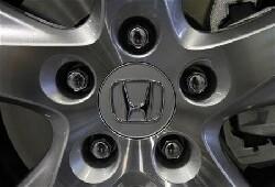 Renault et Peugeot malmenés en bourse après un avertissement de Honda