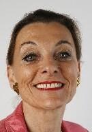 Interview de Isabelle de Kerviler : Rapporteur de l'avis du CESE (Conseil français économique, social et environnemental) sur la compétitivité de la France