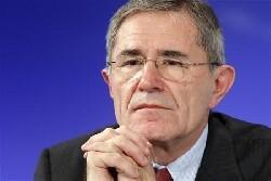 GDF Suez relève la tête après plusieurs annonces « choc »