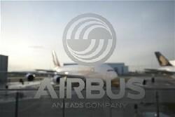 Airbus veut profiter du décollage du marché indien