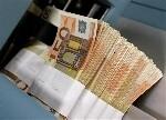 Investir dans les actions européennes, une solution évidente si on a du temps