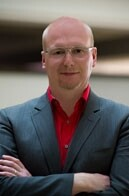 Interview de Raphaël Zier : PDG de Netbooster