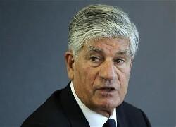Publicis veut «améliorer le retour aux actionnaires»