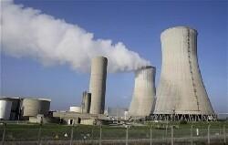 Veolia se renforce dans le traitement des déchets radioactifs