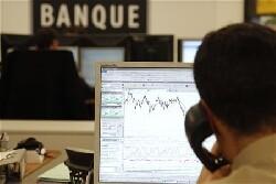 En 2013, 329 000 personnes ont appel� les gendarmes des march�s financiers