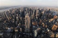 L'Empire State Building pourrait entrer en Bourse