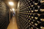 Les exportations de vins & spiritueux ont bondi de 10,5% en 2011