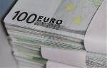 Marchés financiers : aucune aide à attendre pour l'instant du coté des Banques centrales