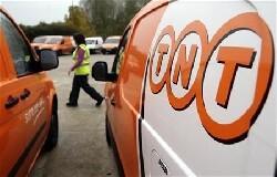 Bruxelles autorise le rachat de TNT Express par l'américain Fedex