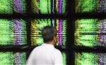 Les g�rants d'actifs, nouveau vecteur du risque syst�mique sur les march�s financiers ?