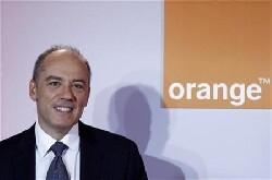 Orange discute avec Microsoft de l'avenir de DailyMotion
