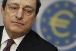 Austérité budgétaire : il est crucial que les Etats de la zone euro ne fassent pas machine arrière, déclare Mario Draghi