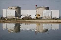Nucléaire : la fermeture de Fessenheim reportée à 2018
