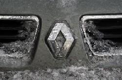 Dieselgate : Fiat et Renault visés à leur tour