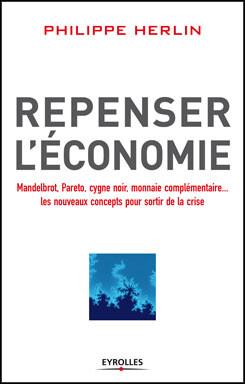 >Repenser l'économie