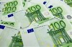 Les banques menacées par une lente fuite des dépôts ?