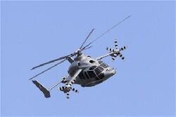 Airbus Helicopters décroche un contrat de plusieurs milliards d'euros en Corée du Sud