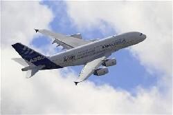 Après ses problèmes de fissures, l'A380 se relance en Russie