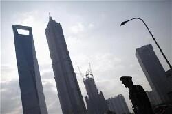 Au bord de l'asphyxie, Pékin met les bouchées doubles dans les énergies renouvelables
