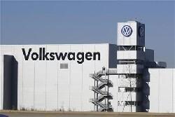 Les députés européens veulent savoir qui savait pour Volkswagen