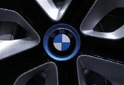 BMW, le phoenix de Munich