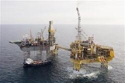 CAC 40 : le secteur pétrolier plombé par la Russie