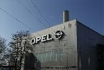 Opel ferme ses portes, confronté à un fort ralentissement de la demande