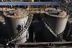 L'OPEP réaffirme ne pas avoir peur du fort développement du pétrole de schiste aux Etats-Unis