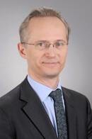 Interview de Paul-Antoine Lecocq : Directeur d�l�gu� Finances du groupe Les Nouveaux Constructeurs