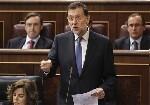 L'Espagne tire la sonnette d'alarme au regard de son coût de financement