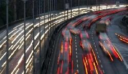 Vinci, Eiffage : vers un gel des tarifs autoroutiers en 2015 ?