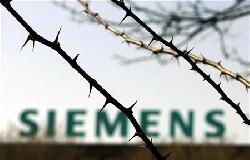 Alstom-Siemens : pourquoi le mariage plaît à la bourse