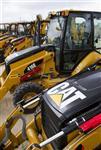 Caterpillar annonce des résultats à la hausse au 1er trimestre