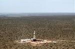 Les Etats-Unis veulent accélérer les exportations de gaz en Europe pour réduire la dépendance vis-à-vis de la Russie