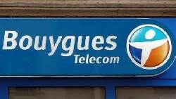 Bouygues Telecom, « exsangue », va tailler dans ses effectifs