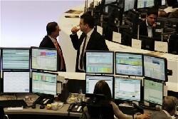 Numericable se raccorde à la Bourse