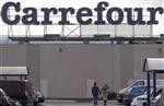Carrefour reste flou sur de possibles suppressions d'emplois