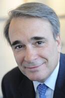 Interview de Olivier Mallet : Directeur financier de Vallourec