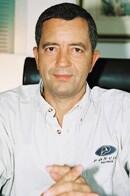 Interview de Olivier Poncin : Président Directeur Général du groupe Poncin Yachts