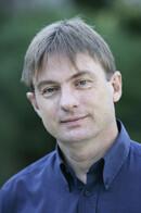 Interview de Didier Pouillot : Spécialiste de l'économie des télécoms à l'Idate
