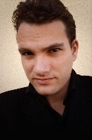 Interview de Thierry  Iochem    : Analyste marché chez eFinancialCareers France