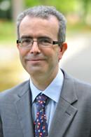 Interview de François Guilbaud : Directeur chez PwC, spécialiste de la gestion du BFR (besoin en fonds de roulement)