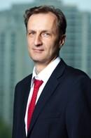 Interview de Frédéric Jamet  : Directeur de la gestion de State Street Global Advisors France