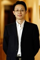 Interview de Xinghang  Li : G�rant actions chinoises chez OFI Asset Management