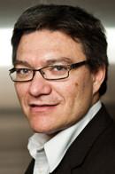 Interview de Frédéric Fréry : Professeur de Stratégie à ESCP Europe