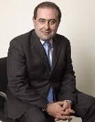 Interview de Malik Haddouk : Directeur de la Gestion Diversifiée CPR Asset Management
