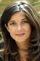 Interview de Nathalie Jaoui : Directeur général délégué de Groupe Crit