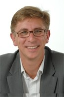 Interview de Damien Lasou : Responsable mondial de l'activité Aéronautique et Défense chez Accenture