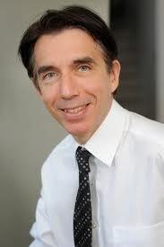 Interview de Philippe Crevel : Directeur du cabinet Lorello Ecodata et du Cercle de l'Epargne